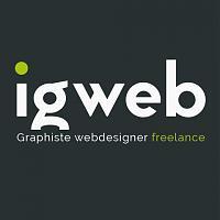 iGweb