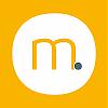 mertensmedia