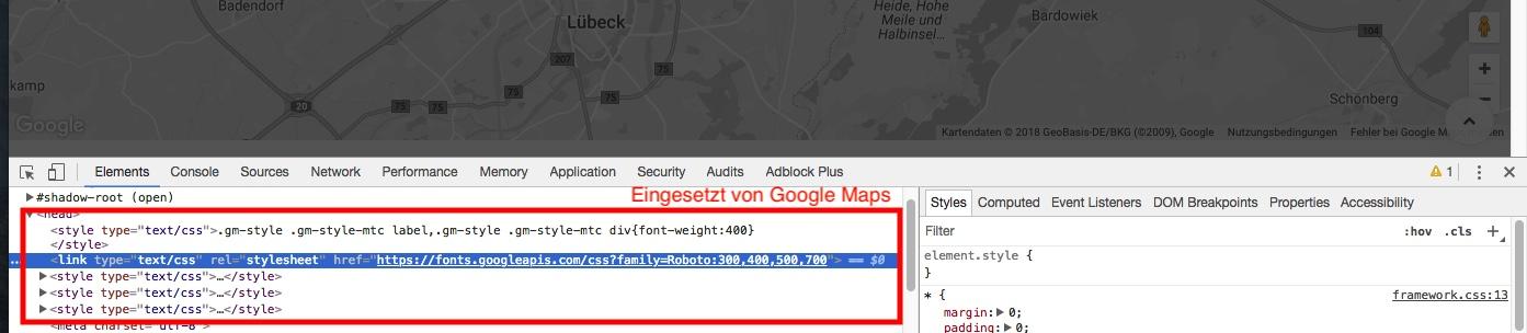 Klicke auf die Grafik für eine vergrößerte Ansicht  Name: screenshot_3165.jpg Ansichten: 1 Größe: 120,2 KB ID: 1445