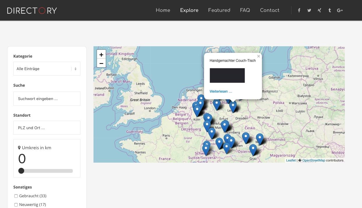 Klicke auf die Grafik für eine vergrößerte Ansicht  Name: screenshot_4579.jpg Ansichten: 1 Größe: 185,8 KB ID: 1936