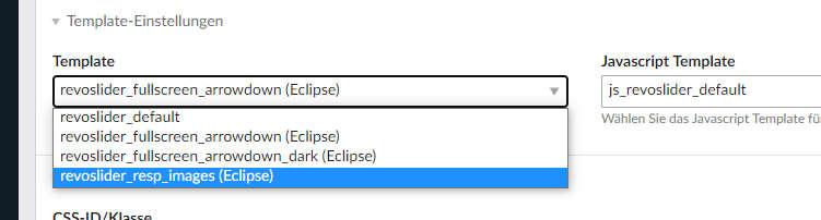 Klicke auf die Grafik für eine vergrößerte Ansicht  Name: screen template.jpg Ansichten: 3 Größe: 24,8 KB ID: 2519