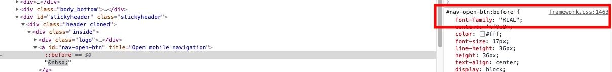 Klicke auf die Grafik für eine vergrößerte Ansicht  Name: screenshot_6324.jpg Ansichten: 1 Größe: 51,3 KB ID: 2630
