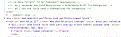Contao 4.4 - Hier werden die Klassennamen dem Container mod_newslist vergeben
